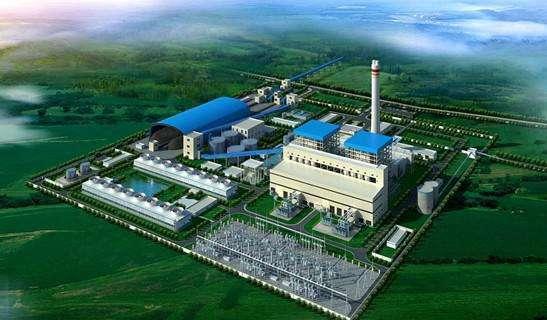 生物质能源前景如何